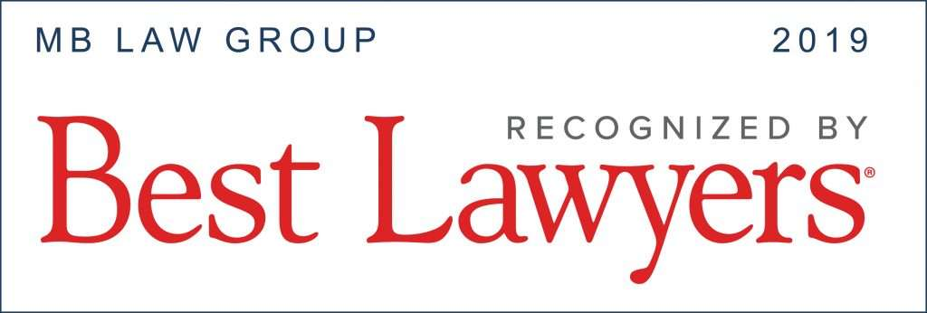 107724 - MB Law Group